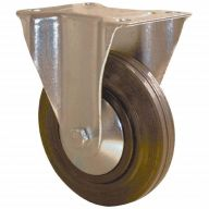 ROULETTE ZING FIXE   RLX-160MM