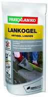 ANTIGEL LANKOGEL 290ML