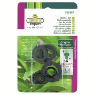 Joints assortis raccord abs sc
