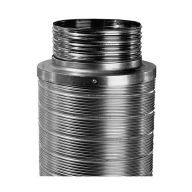 LISS-ISO DP 100/166 COUPE  1 M