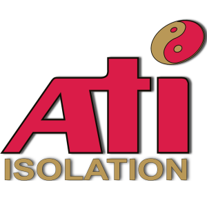 ATI ISOLATION