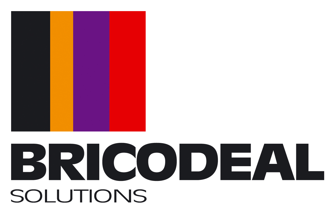 BRICODEAL  SOLUTIONS (SCID)