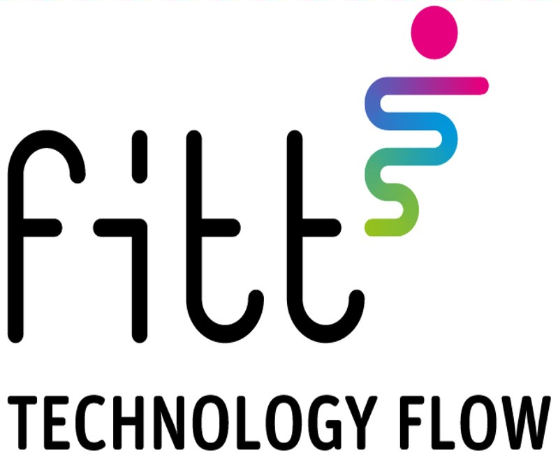 FITT FRANCE (COMECAP)