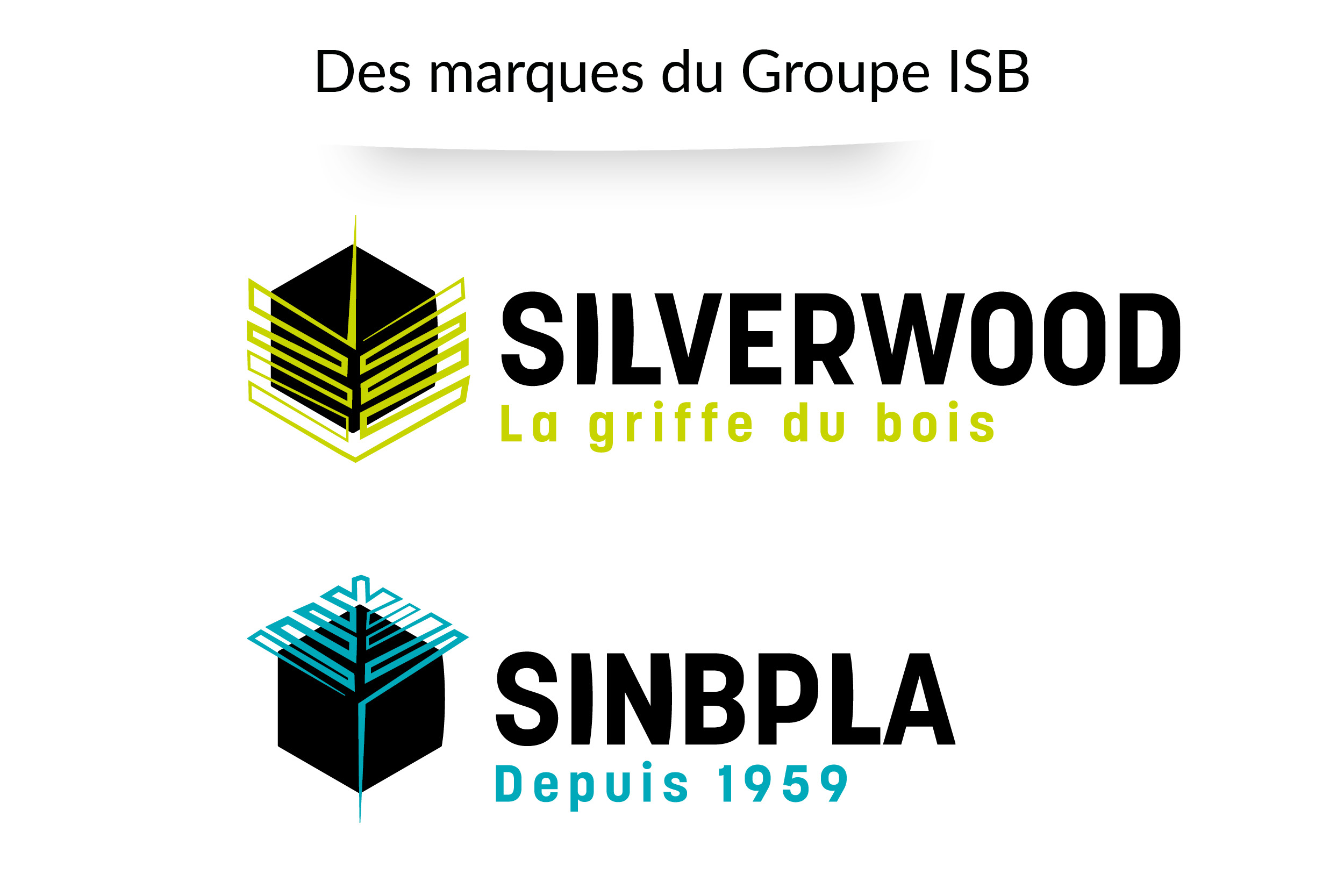 ISB France (SILVERWOOD-SINBPLA)