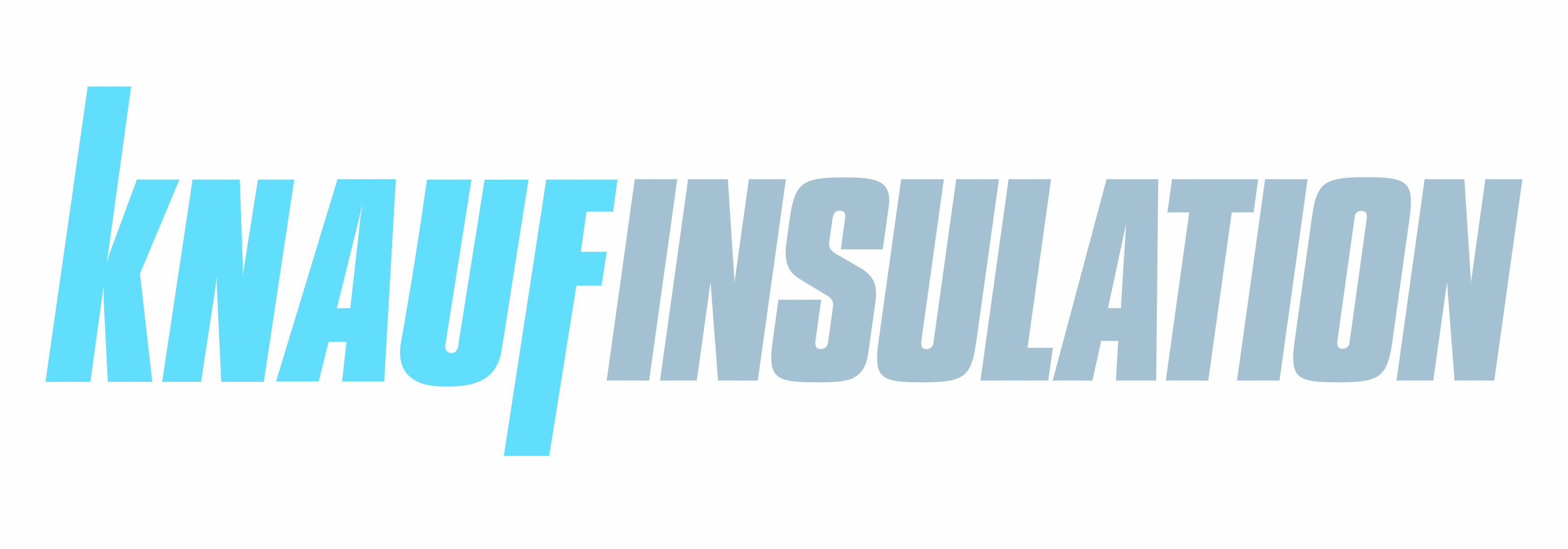 KNAUF INSULATION SAS