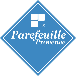 PAREFEUILLE PROVENCE