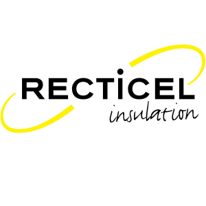 RECTICEL INSULATION
