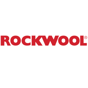 ROCKWOOL France sas