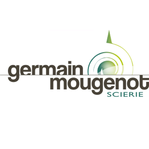 SCIERIE GERMAIN MOUGENOT